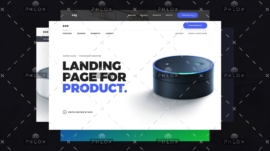 demo-attachment-8-Eco-Product-Landing-Page